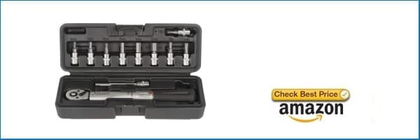 Image Mighty Torque Wrench